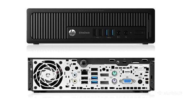 hp-elitedesk-800-g1-usff-i5-4x-8gb-128gb-ssd-win8p