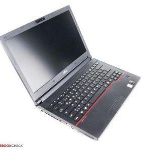 nesiojamas-kompiuteris-fujitsu-lifebook-e544