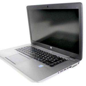 nesiojamas-kompiuteris-hewlett-packard-probook-650